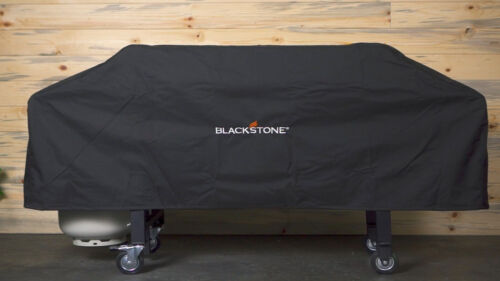 Blackstone Signature Griddle Accessories 36 Inch Grill And Griddle Cover NEW