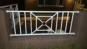Fencing and gates Tempe Marrickville Area Preview