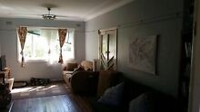 Single room for rent in North Ryde North Ryde Ryde Area Preview