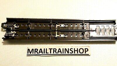 24951 MÄRKLIN HO - 1 x Overgangsrail/voie de transition M->C rails (11200069) tweedehands  verschepen naar Netherlands