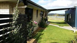 Stanthorpe 4376 New House fully established. Stanthorpe Southern Downs Preview
