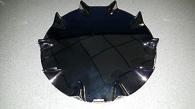 2003-06 CHEVROLET SSR NEW REAR WHEEL CHROME CENTER CAP AFTERMARKET