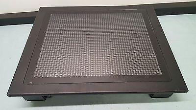 Abraxsys As170p4hb2-bpcap Industrial Panel Pc Touchscreen Wpower Cord