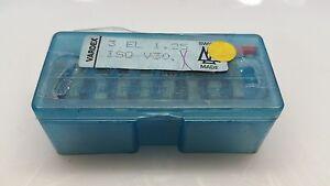 Vardex-Contraplacas-3EL-1-25-ISO-V30-NUEVO-incluye-19-MwSt