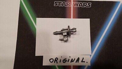 Star wars vintage original CAP 2 canon