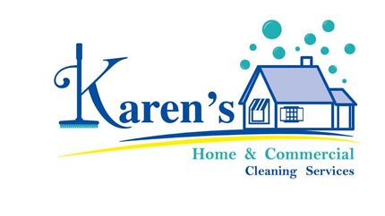 Karen's Home&Commercial Cleaning Services- 15 Years experience