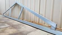 Patio Truss Jig 4 metre span 76 x 38 x 1.6 Gal Patio Tube Wattle Grove Kalamunda Area Preview