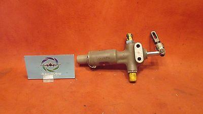 Cessna 210A Electrol Main Gear  Down Lock Actuator Cylinder PN 1280109-3