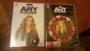 Inside Amy Schumer St James Victoria Park Area Preview