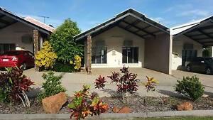 Private Rental in Farrar - Available Now! Farrar Palmerston Area Preview