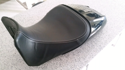 ducati performance mirrors | motorcycle & scooter parts | gumtree
