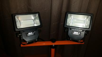 Flash Lights  (LED)