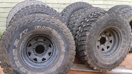 33x12.5r15 Maxxis mud tyres