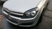 ASTRA AH 2006 PARTS Bayswater Bayswater Area Preview
