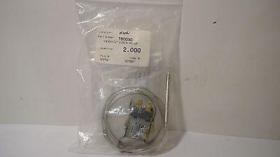 New Oem Hoshizaki Ice Machine Thermostat Kit Tb0030
