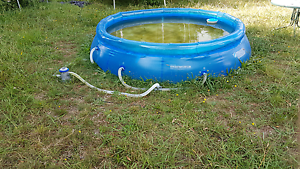 Kids swimming pool Beaconsfield Cardinia Area Preview