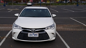 2015 camry altise cheap Essendon Moonee Valley Preview