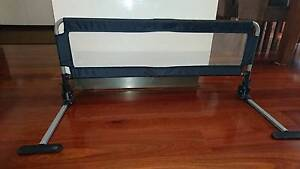 Child bed safety rail Mount Hawthorn Vincent Area Preview