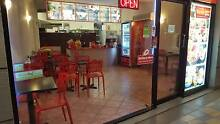 Asian takeaway restaurant for sale fully equipped Killara Ku-ring-gai Area Preview