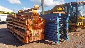 Pallet Racking Forest Glen Maroochydore Area Preview