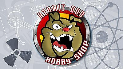 AtomicdogHobbyShop