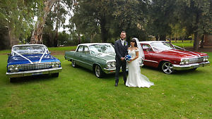 Wedding , Formals and Special Occasions Adelaide CBD Adelaide City Preview