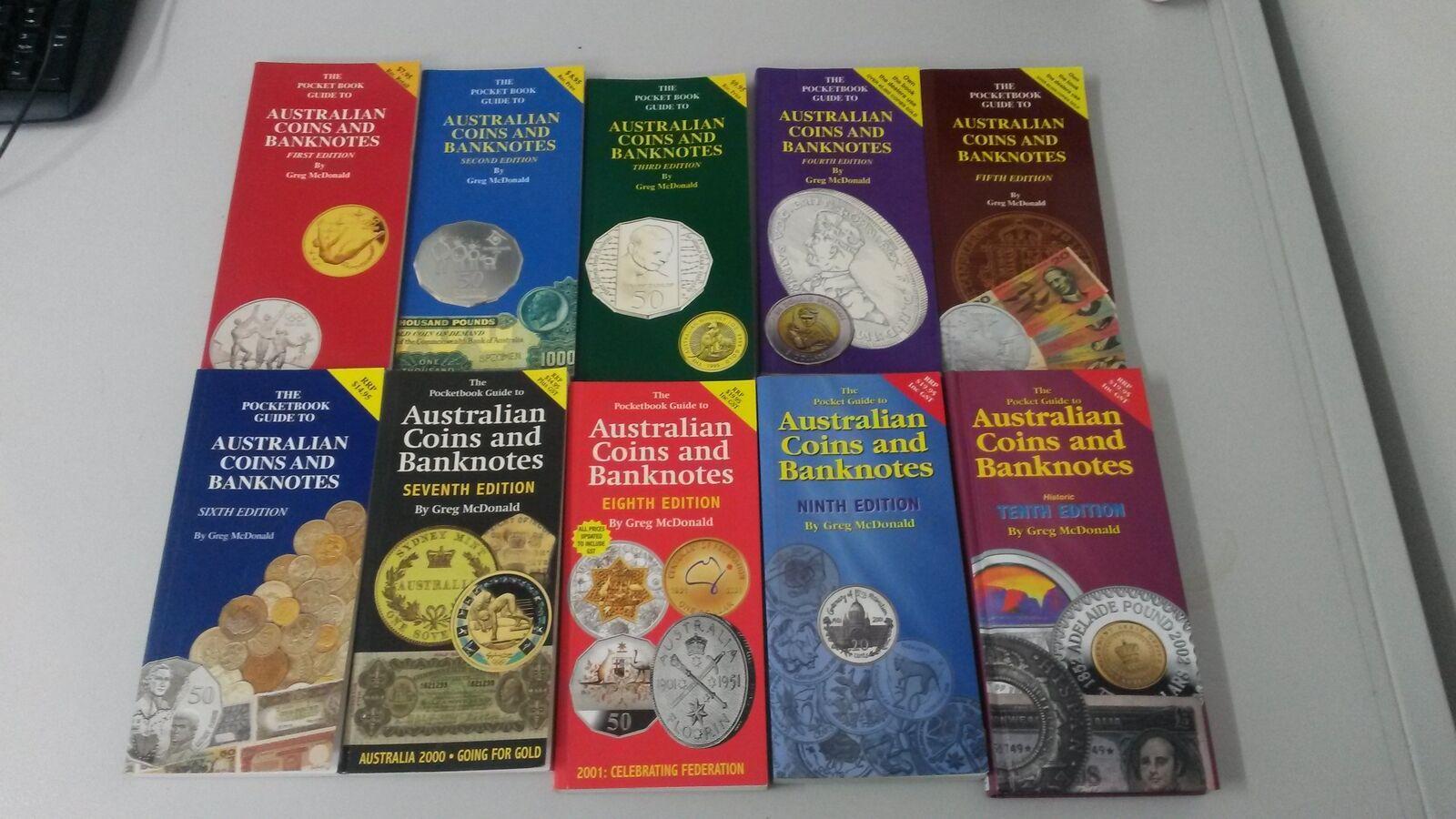 SSSBooks&Coins