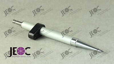 Extended Surveying Mini Stakeout Rod Gls14 300mm Handheld Prism Pole For Leica
