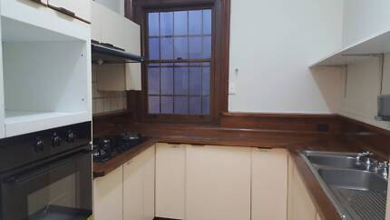 Shared House in Richmond Very Close to CBD!