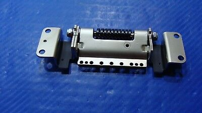 "iMac 21.5"" A1418 Mid 2014  MF883LL Display Hinge Clutch Mechanism 923-00046 GLP*"