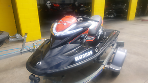 SEADOO WRECKING ALL MODELS Morphett Vale Morphett Vale Area Preview