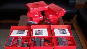 Cellulare-Vintage-Ferrari