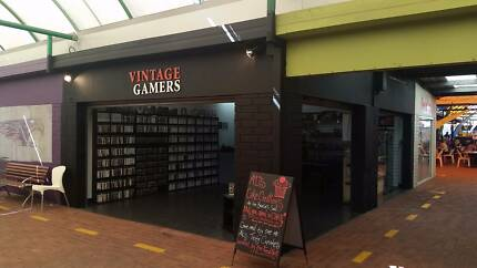 Need Cash? Need Consoles? Need Games? We Buy,Sell & Trade!!! Padbury Joondalup Area Preview
