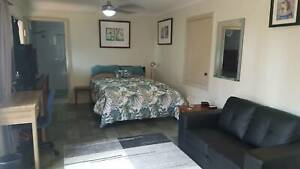 Furnished apartment Northern Beaches long or short stay