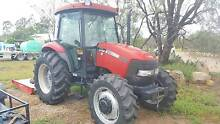 Case JX80 Tractor Toowoomba 4350 Toowoomba City Preview
