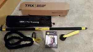 TRX RIP TRAINER PACK Currambine Joondalup Area Preview