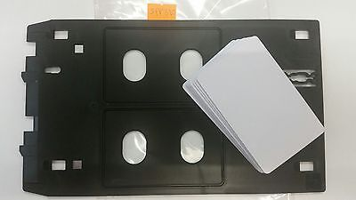 Alternative XL Reinigungspatrone für Canon CLI 8 MAGENTA ROT MIT CHIP
