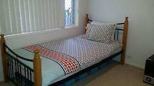 Single bed Erskine Park Penrith Area Preview