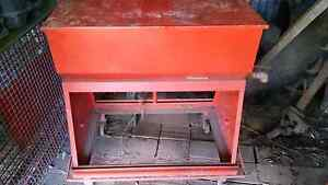 Parts washer Leppington Camden Area Preview