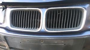1995 316i bmw coupe wrecking Newnham Launceston Area Preview
