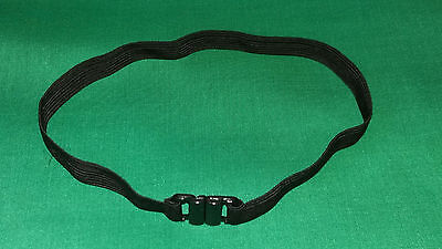 Dicky Dickie Bow Tie BAND STRAP ELASTIC CLIP Adult Child xs/s/m/l/xl 8-20