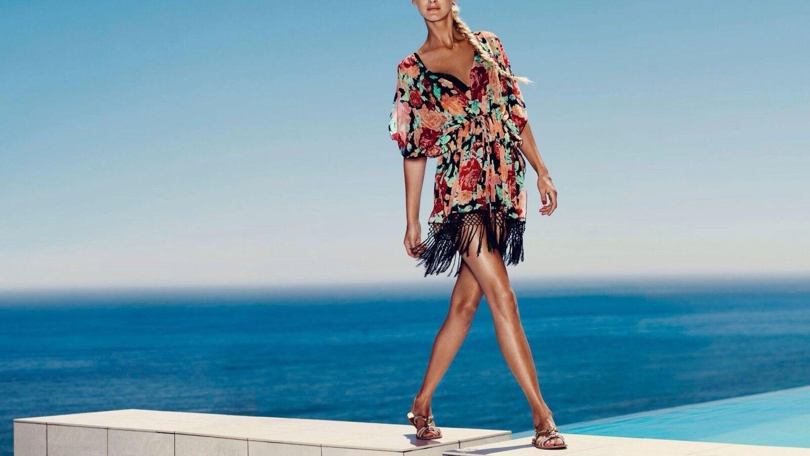The+Palm+Beach+Islander+Boutique