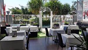 Restaurant Cafe Tapas Bar For Sale Southport Gold Coast City Preview