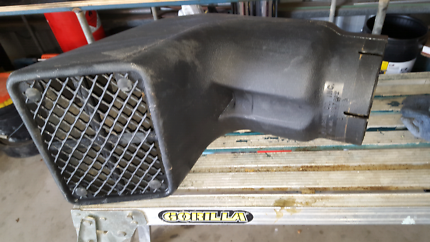 Kenworth truck parts for sale