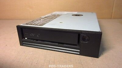 IBM  46X0402 1.5TB/3TB LTO-5 SAS HH INTERNAL TAPE DRIVE FROM DELL 114X J8MC1