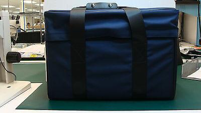 Jdsu Test Equipment Camera Bag