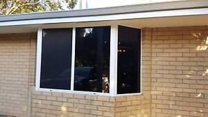 Window Tinting and Frosting Ellenbrook Swan Area Preview