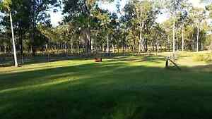 CARAVAN SITE on my property Avondale Bundaberg Surrounds Preview