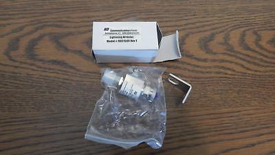 One Hd Communications 2.4 Ghz Lightning Arrestor Hd21500 New