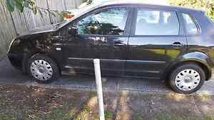 Volkswagen Golf Polo Elite 2004 Hornsby Hornsby Area Preview